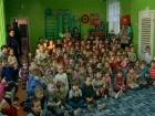 Пусть говорят: Детский сад: мест нет