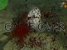 Пусть говорят: Game over