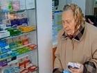 Пусть говорят: Как остановить рост цен на лекарства
