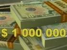 Пусть говорят: Миллионер из хрущоб