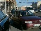 Пусть говорят: Обыкновенный таксизм