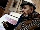 Пусть говорят: Поэт в России больше чем поэт