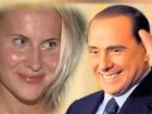 Пусть говорят: Русская любовь Сильвио Берлускони