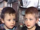 Пусть говорят: У семи нянек дитя без глаза