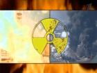 Пусть говорят: От Чернобыля до Фукусимы