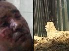 """Пусть говорят: Почему взорвали """"Дом-2""""?"""