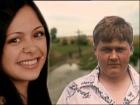 История крымской красавицы