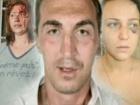 Пусть говорят: Бывший муж Розы Сябитовой избил любовницу