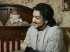 Пусть говорят: Филипп Киркоров стал отцом