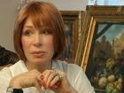 Пусть говорят: Татьяна Васильева: самая обаятельная и привлекательная