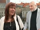Пусть говорят: Забытая дочь Алексея Петренко