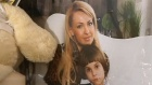 Пусть говорят: Кто настоящая мать сына Яны Рудковской? (Ч. 2)
