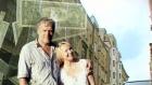 Пусть говорят: Цена развода Бориса Невзорова