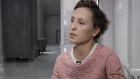 Пусть говорят:Видеодневник бывшей жены Михаила Грушевского