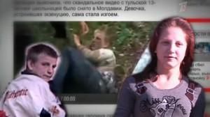 """Героям передачи """"Пусть говорят"""" из Молдовы грозит до пяти лет тюрьмы"""