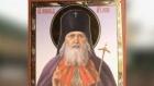 Пусть говорят: Святитель Лука