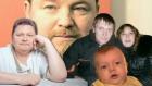 Пусть говорят: Неизвестный сын Михаила Евдокимова
