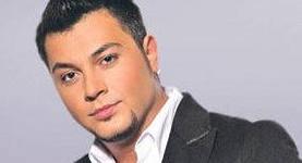 Чумаков опроверг слухи о скорой свадьбе с Ковальчук