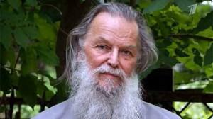 Первый канал снял передачу об убийстве отца Павла Адельгейма