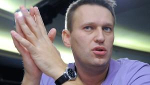 Навальный нашел еще одну элитную квартиру у дочери Собянина