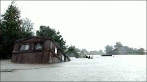 Более 100 тысяч человек будут эвакуированы на Дальнем Востоке