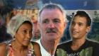Пусть говорят: Кубинский треугольник