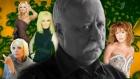 Пусть говорят: Не расстраивайте Леонида Аркадьевича!Эфир от 15.10.2013