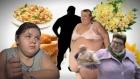 Пусть говорят: Ожиревшие люди. Эфир от 07.11.2013