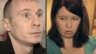 Пусть говорят: Тест ДНК для насильника. Эфир от 18.12.2013