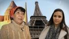Пусть говорят: Французская дочка. Эфир от 09.12.2013