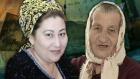 Пусть говорят: 50 лет без матери. Эфир от 23.01.2014