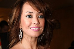 Жанна Фриске отказалась от операции