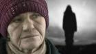 Пусть говорят: 20 лет одиночества. Эфир от 26.02.2014