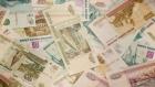 Пусть говорят: Как сохранить свои деньги? Эфир от 04.02.2014