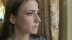 Готова ли бывшая жена простить Аршавина