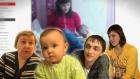 Пусть говорят: Слово матери. Эфир от 26.03.2014