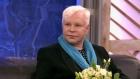 """Пусть говорят: Борис Моисеев: """"Я вернулся!"""". Эфир от 04.03.2014"""