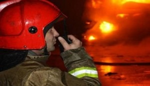 Число жертв на военном складе в Забайкалье возросло