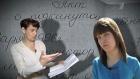 Пусть говорят: Мать по решению суда. Эфир от 02.06.2014