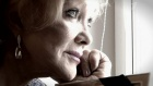 Пусть говорят: Екатерина Шаврина - 40 дней без сестры. Эфир от 06.05.2014