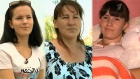 Пусть говорят: Кубанская дочка. Эфир от 17.06.2014