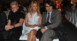 Наталья Шкулева опубликовала в сети видео с отдыха