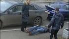 Пусть говорят: Видео со скрытой камеры. Эфир от 24.11.2014
