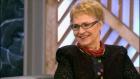 Пусть говорят: Нина Русланова: невиноватая я! Эфир от 27.11.2014