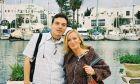 Пусть говорят: Выпуск от 12.04.2017 Наталия Гулькина - жизнь без Миража