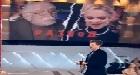 Пусть говорят. Выпуск от 01.02.2018 Запах свободы развод Джигарханяна свершился фото