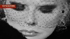 Пусть говорят. Выпуск от 12.02.2018 Надгробная речь Гурченко  смотреть после смерти фото
