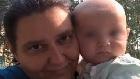 Пусть говорят. Выпуск от 27.02.2018 Счастье на продажу две мамы одного ребенка за решеткой фото