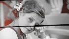 Пусть говорят. Выпуск от 19.03.2018 Американская петля советской звезды фото