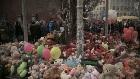 Пусть говорят. Выпуск от 26.03.2018 Трагедия в Кемерово фото